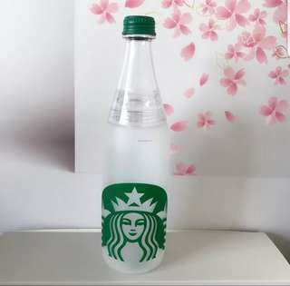 (PO)Starbucks China Bottle 24oz