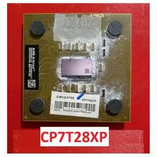 FOR SALE! ATHLON XP 2800+ PROCESSOR