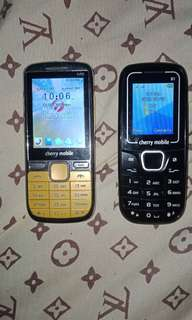 For sale back up phone..