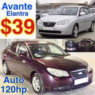 Car Rental ✨ Avante ($39) ✨Estima ($69) ✨Vezel Hybrid($69) Lexus IS250($64) ✨ Accord ($55)✨Lexus Super Luxury GS300($75) ✨BMW 120i Convertible ($76) ✨BMW 525i($69) ✨Mercedes C180K($69) Leasing Uber Grab Wedding ( Rent Volvo Toyota MPV 8 Seater Mercedes)