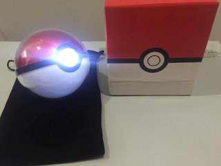 Power bank Pokémon