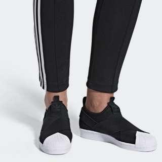 Pre order Adidas 100% Authentic