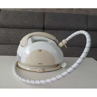 Princess Steam Iron