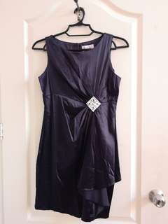 Preloved Dress