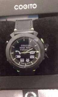 Cogito Smart Watch