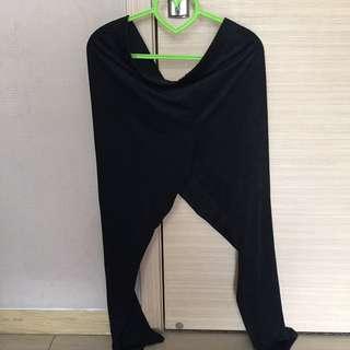 REPRICED Forever21 Plus Size Leggings