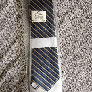 New Vf necktie