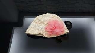 Baby Hat (2-3years)