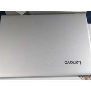 """(二手) Lenovo Xiaoxin 小新 AIR 13 PRO 13.3"""" i5/i7 多配置  Ultrabook 99%NEW"""