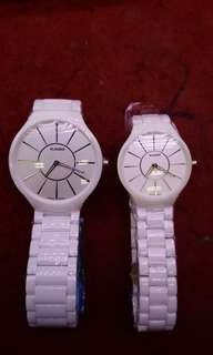 Rado - Couple watches