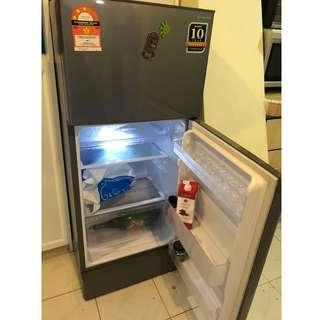 Sharp Refridgerator