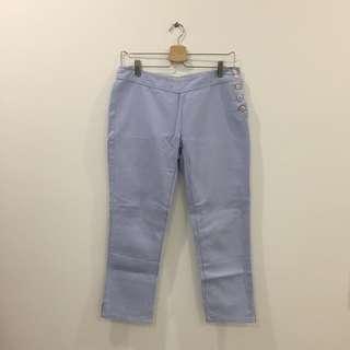 Crop Pants 🌸