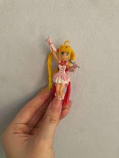 Anime doll 2
