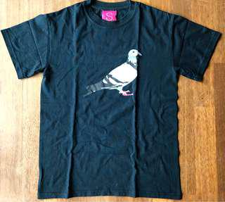 STAPLE Pigeon T-Shirt
