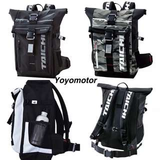 FREE DELIVERY Taichi Waterproof Bag(best selling)👍👍👍