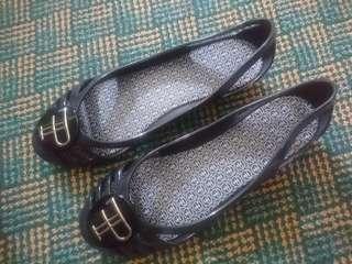 Paris shoes