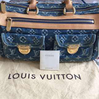 LV handbag original