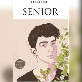 Ebook Senior