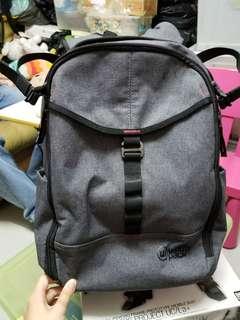 Wolffepack 攝影及旅行户外専用背包