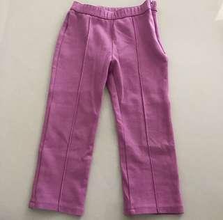 BABY GAP Long Pants