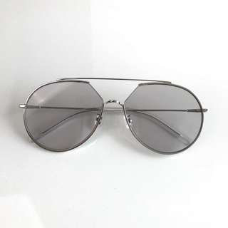 GENTLE MONSTER  Z-1 60 16-145 size sunglasses