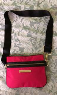 VS belt/shoulder bag