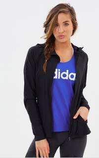 Brand New Adidas Jacket