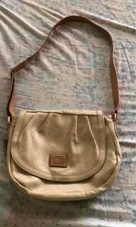 AK shoulder bag