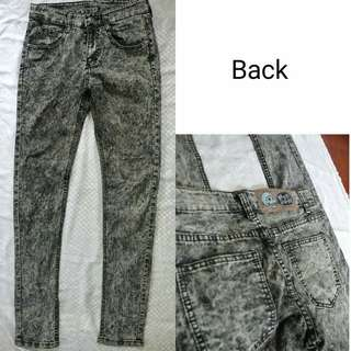 (Code: Judy) Jeans