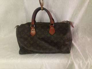 speedy 20 louis vuitton