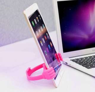 OK Phone Stand Holder