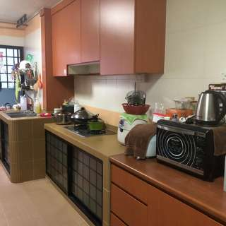 4rm 224 Jurong East for sale