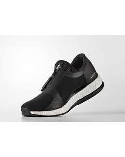 Adidas Pure Boost rubbershoes sz37