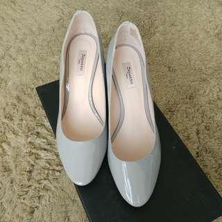 🈹Repetto DIVA pumps 高跟鞋 (size 38)