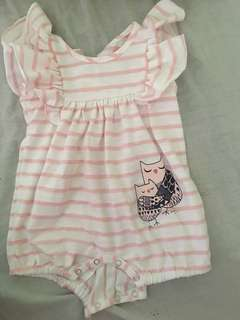 Pre loved newborn and kid clothes