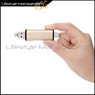 🚚 Card Reader Micro/USB/SD Type-C Handphone Mobile Laptop Notebook Computer