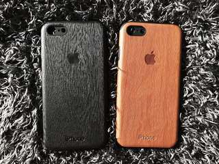 iPhone 7 Cases 💯 [See description for price]