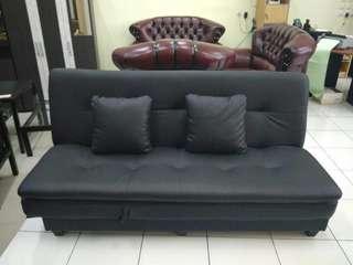 Sofa bed bisa kredit