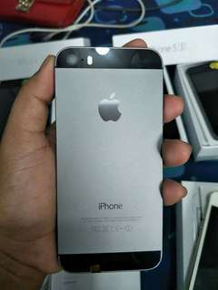 IPHONES, PM ME FOR MORE INFO.