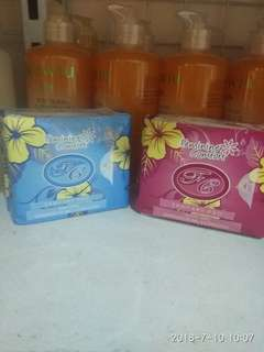 Pembalut avail herbal
