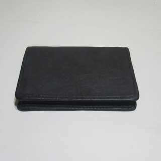 Dompet kulit asli 100% LEATER ORIGINAL