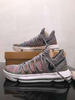 Nike Zoom KD10 ED