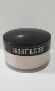 Reprice!! Laura mercier loose powder