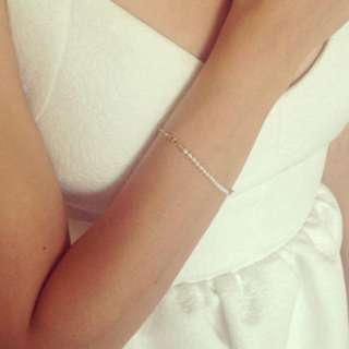 Cassie Bracelet