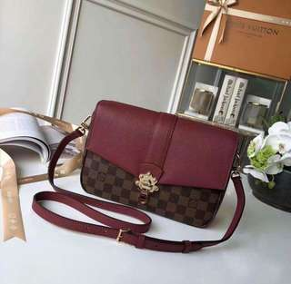👜LV Bag (PRE ORDER)