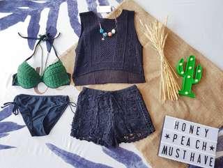 Ready Stock Bikini