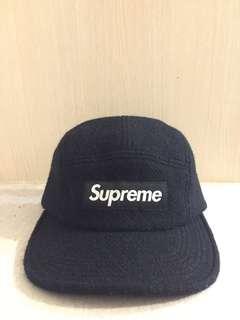 🚚 Supreme