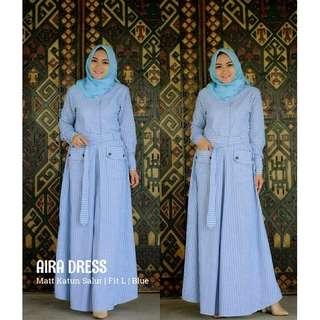 Aira Dress R03