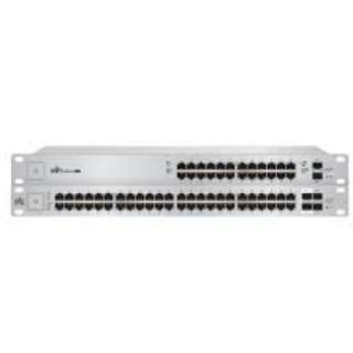 UniFi Switch, 24-Port, 250W (US-24-250W)