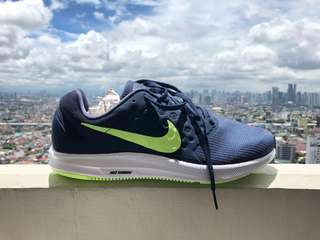 Nike Running (from Canada)